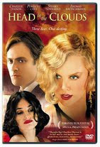 Watch Head in the Clouds Online Free in HD