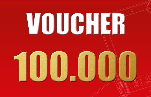 Kode Voucher Pulsa Gratis 3, Indosat, Telkomsel, Axis, XL ...