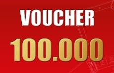 Kode Voucher Pulsa Gratis 3, Indosat, Telkomsel, Axis, XL, Smartfen Yang Belum Terpakai