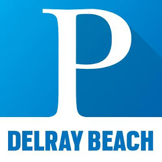 The Palm Beach Post - Delray Beach