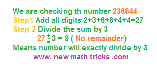 divisible-rules-for-3-shortcut-math-tricks-for-competitive-exam
