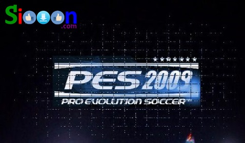 Pro Evolution Soccer 2009 (Pes 09), Game Pro Evolution Soccer 2009 (Pes 09), Spesification Game Pro Evolution Soccer 2009 (Pes 09), Information Game Pro Evolution Soccer 2009 (Pes 09), Game Pro Evolution Soccer 2009 (Pes 09) Detail, Information About Game Pro Evolution Soccer 2009 (Pes 09), Free Game Pro Evolution Soccer 2009 (Pes 09), Free Upload Game Pro Evolution Soccer 2009 (Pes 09), Free Download Game Pro Evolution Soccer 2009 (Pes 09) Easy Download, Download Game Pro Evolution Soccer 2009 (Pes 09) No Hoax, Free Download Game Pro Evolution Soccer 2009 (Pes 09) Full Version, Free Download Game Pro Evolution Soccer 2009 (Pes 09) for PC Computer or Laptop, The Easy way to Get Free Game Pro Evolution Soccer 2009 (Pes 09) Full Version, Easy Way to Have a Game Pro Evolution Soccer 2009 (Pes 09), Game Pro Evolution Soccer 2009 (Pes 09) for Computer PC Laptop, Game Pro Evolution Soccer 2009 (Pes 09) Lengkap, Plot Game Pro Evolution Soccer 2009 (Pes 09), Deksripsi Game Pro Evolution Soccer 2009 (Pes 09) for Computer atau Laptop, Gratis Game Pro Evolution Soccer 2009 (Pes 09) for Computer Laptop Easy to Download and Easy on Install, How to Install Pro Evolution Soccer 2009 (Pes 09) di Computer atau Laptop, How to Install Game Pro Evolution Soccer 2009 (Pes 09) di Computer atau Laptop, Download Game Pro Evolution Soccer 2009 (Pes 09) for di Computer atau Laptop Full Speed, Game Pro Evolution Soccer 2009 (Pes 09) Work No Crash in Computer or Laptop, Download Game Pro Evolution Soccer 2009 (Pes 09) Full Crack, Game Pro Evolution Soccer 2009 (Pes 09) Full Crack, Free Download Game Pro Evolution Soccer 2009 (Pes 09) Full Crack, Crack Game Pro Evolution Soccer 2009 (Pes 09), Game Pro Evolution Soccer 2009 (Pes 09) plus Crack Full, How to Download and How to Install Game Pro Evolution Soccer 2009 (Pes 09) Full Version for Computer or Laptop, Specs Game PC Pro Evolution Soccer 2009 (Pes 09), Computer or Laptops for Play Game Pro Evolution Soccer 2009 (Pes 09), Full Specification Game Pro Evolution Soccer 2009 (Pes 09), Specification Information for Playing Pro Evolution Soccer 2009 (Pes 09), Free Download Games Pro Evolution Soccer 2009 (Pes 09) Full Version Latest Update, Free Download Game PC Pro Evolution Soccer 2009 (Pes 09) Single Link Google Drive Mega Uptobox Mediafire Zippyshare, Download Game Pro Evolution Soccer 2009 (Pes 09) PC Laptops Full Activation Full Version, Free Download Game Pro Evolution Soccer 2009 (Pes 09) Full Crack