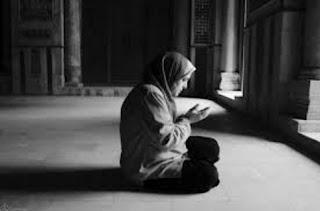 Alhamdulillah ya sudah dua puluh satu tahun Usia Dua puluh satu (2) - Curahan hati mama Elien Ultah Ke 21 anaknya