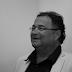 Hommage à notre camarade Pascal Oriot, dit « Copas »