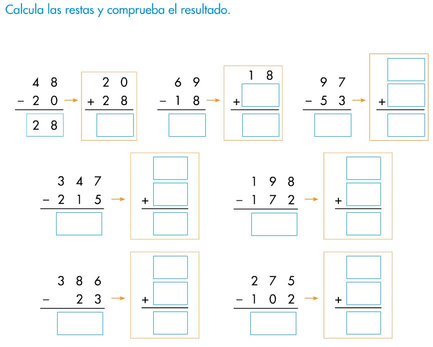 http://www.primerodecarlos.com/SEGUNDO_PRIMARIA/enero/tema2/actividades/mates/prueba%20resta.swf