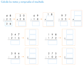 ... com/SEGUNDO_PRIMARIA/enero/tema2/actividades/mates/prueba%20resta.swf