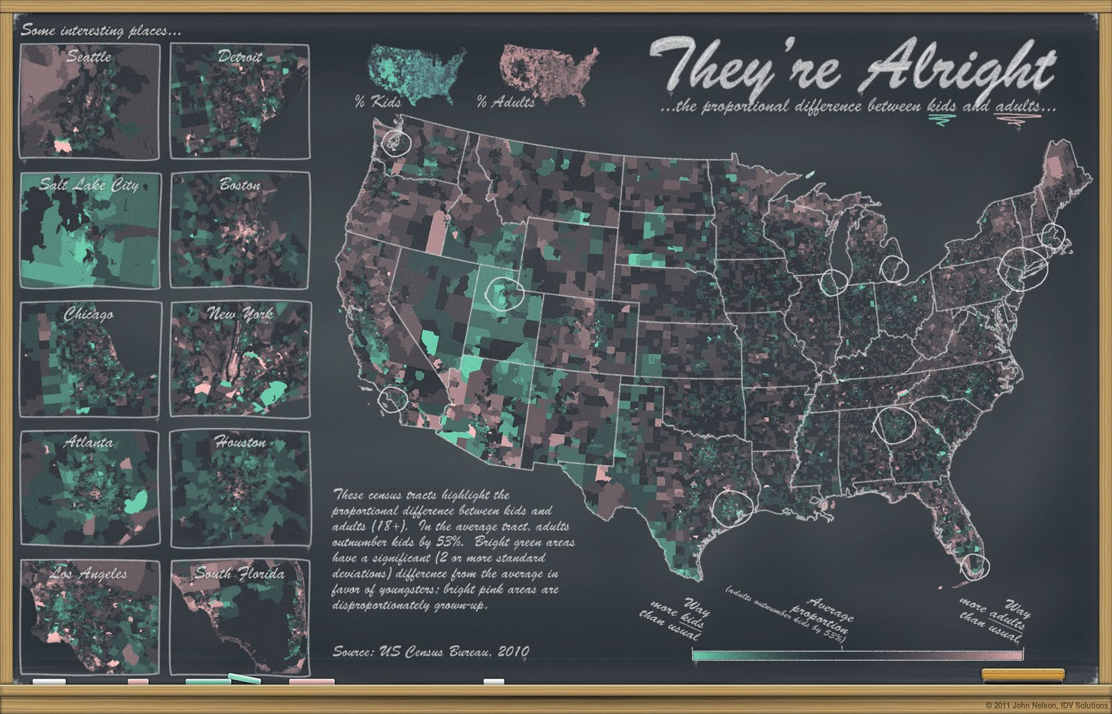 uxblog idv solutions user experience chalkboard maps where are