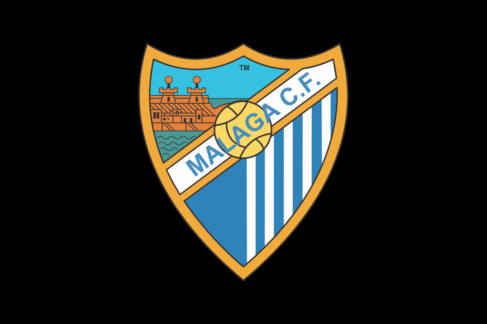 Cf Malaga