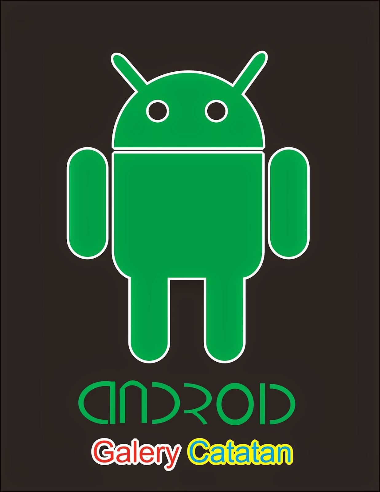 Htc Evo 3d Stock Wallpapers Logo Android 3d Keren
