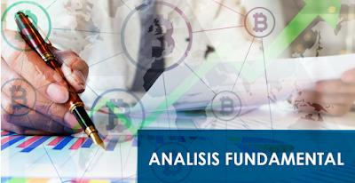 Apa itu Analisis Fundamental? Fundamental Analysis juga merupakan