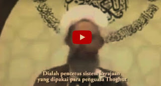 Inilah Video Bukti Syiah Mencela Sahabat Nabi SAW