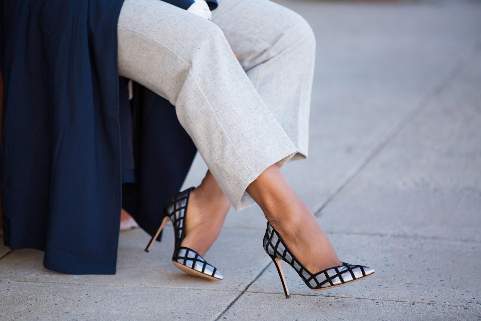 Gianvito rossi shoes, www.jadore-fashion.com
