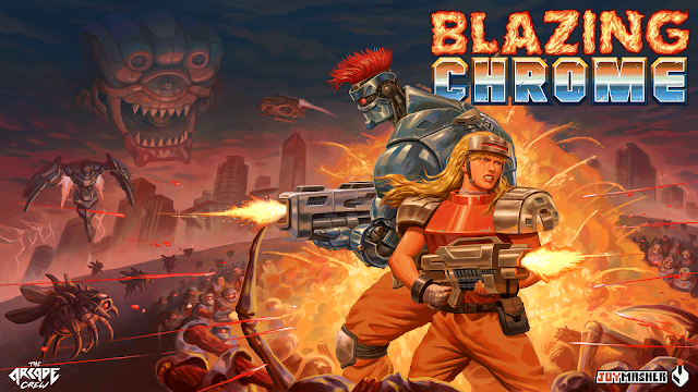 blazing_chrome_art_screen1.png