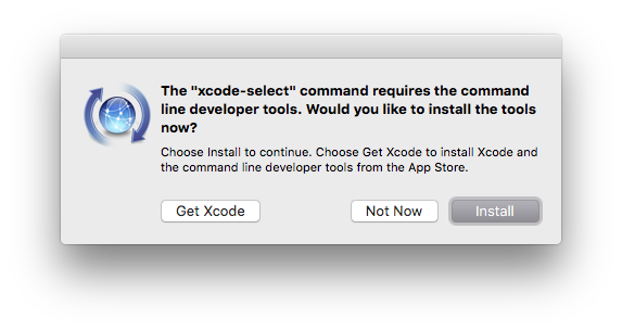 How to Install Ansible on OS X El Capitan - TECHSUPPORT