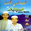 Download Lagu Sholawat Mp3 Az Zahida Terbaru