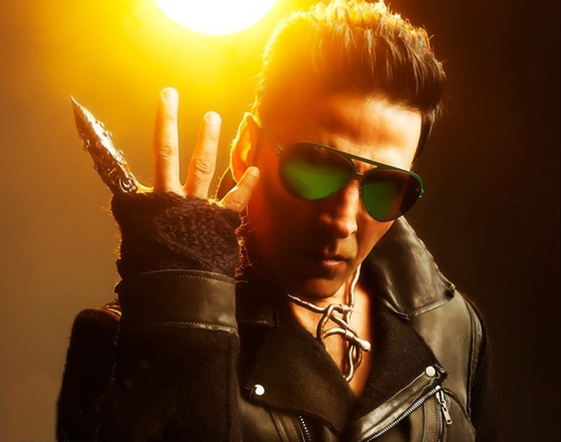 Wallpaper Akshay Kumar New Free Wallpaper Hd Images Pictures High Resolution