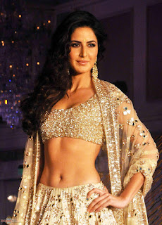 katrina-kaif-to-work-in-surrogacy-film