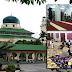 'Seronoknya Kalau Ada Banyak Masjid Seperti Ini...'