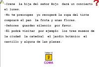 http://www.ceipjuanherreraalcausa.es/Recursosdidacticos/SEXTO/Lengua/U06/0602_02.htm