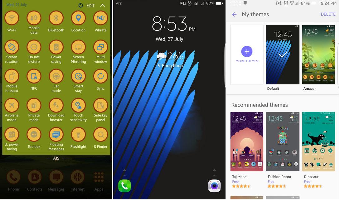 Samsung note 4 arama kaydı görünmüyor - Iphone 7 Plus ses yükseltme jailbreaksiz