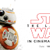"""(Free) Watch StarWars-The Last Jedi Movie""""Absolutely Free""""(All OnePlus Users)"""