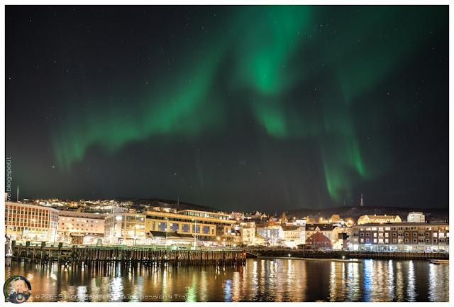 aurora-boreale-harstad