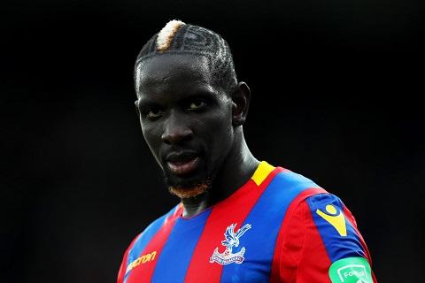 Sakho là cái tên khiến Crystal Palace vất vả nhất trong kỳ chuyển nhượng mùa hè này