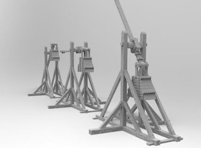Siege machines picture 2