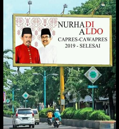 27 Kumpulan Meme Gambar Nurhadi Aldo D Ldo For Indonesia Ini