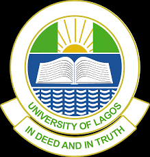 UNILAG Postponed 2016/2017 50th Convocation Ceremony