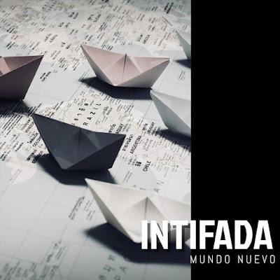 Intifada - Mundo Nuevo