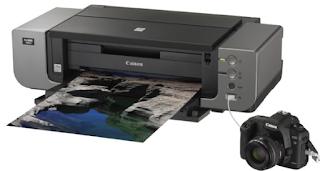 http://www.printerdriverupdates.com/2017/08/canon-pixma-pro9000-mark-ii-driver.html