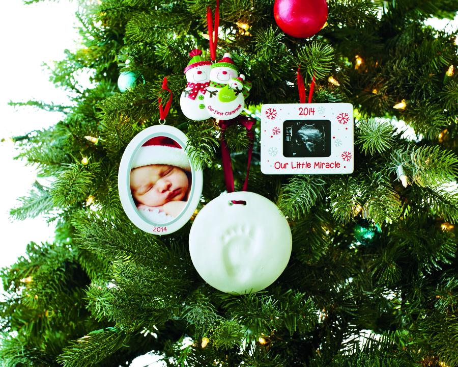 Babies r us christmas sweepstakes