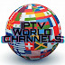 IPTV World Channles 25-02-2017