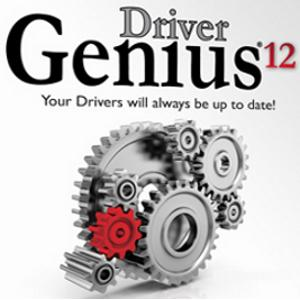 Driver Genius Pro 12 Full Preactivated [Mediafire]