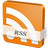 Icon RSS