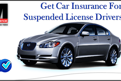 Get 10 Car Insurance Quotes With Points On Licence Background