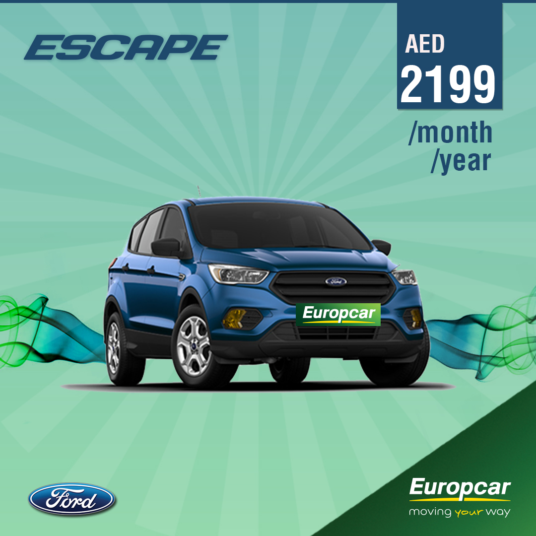 Long term car rental prices in abu dhabi 16