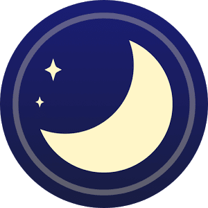 Blue Light Filter - Night Mode Premium 1.2.4 APK