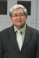 Sarlito Wirawan