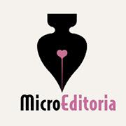Edizioni Altravista tra i vincitori del Marchio Microeditoria di Qualità  2012 776c670543ad