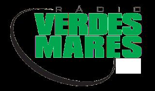 Rádio Verdes Mares Norte de Sobral CE ao vivo...