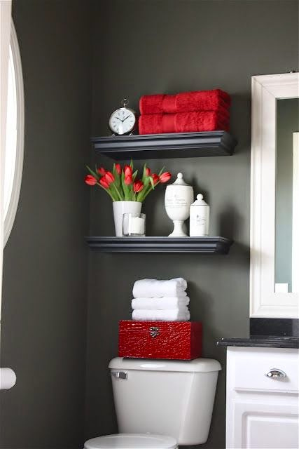 http://www.theyellowcapecod.com/2013/05/my-powder-room-makeover-revealand.html
