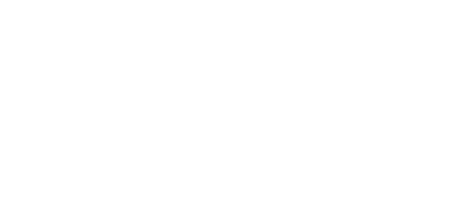laf custom designs