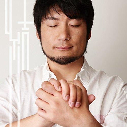浜端ヨウヘイ – 結-yui-/Yohei Hamabata – yui (2014.11.05/MP3/RAR)