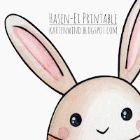 http://kartenwind.blogspot.de/2016/03/hasen-ei-oster-freebie-printable.html