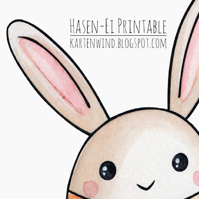 http://kartenwind.blogspot.com/2017/03/die-hasen-eier-sind-zuruck-osterkarte.html