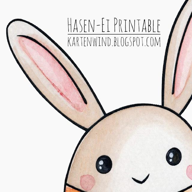 http://kartenwind.blogspot.com/2016/03/hasen-ei-oster-freebie-printable.html