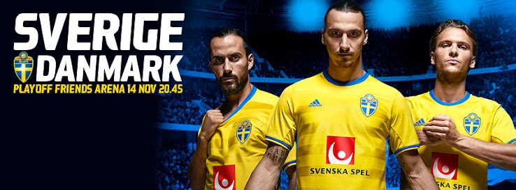 Ibrahimović Adidas se unirá a a los se titulares de Adidas Footy 5aca561 - grind.website