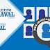 PROCESSO SELETIVO CHAVAL 2019: CONFIRA O RESULTADO FINAL